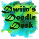 small_sig_doodle_desk_copy_by_dwiindovah-d9ypn8m.png