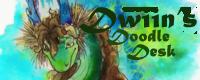 art_shop_new_sig_doodle_desk_by_dwiindovah-d9ypn93.png