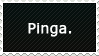 Pinga by MillStampies