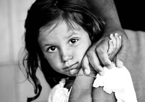 Children 16. by Bluvertical