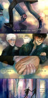 For him by Luska-chan
