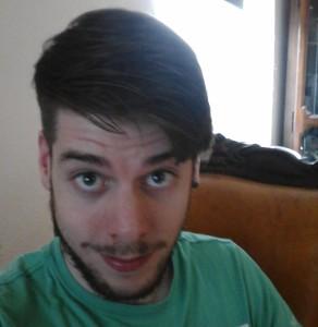 FinisCoronatOpus's Profile Picture