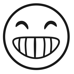 Paperheadman's Profile Picture
