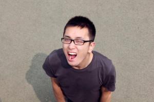 Taolaomao's Profile Picture