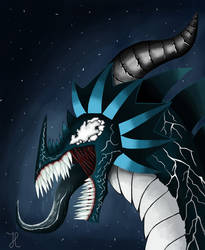 Venomous Rufinator