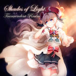 Arcaea - Shades of Light in a Transcendent Realm by RiceGnat