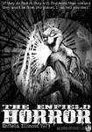 The Enfield Horror Illinois Monster