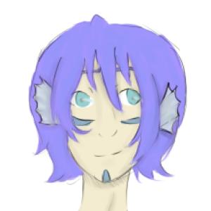 Mackploi's Profile Picture