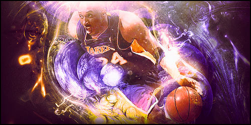 Kobe Bryant Tag