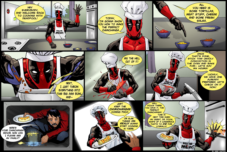 http://fc06.deviantart.net/fs71/f/2010/043/4/8/Cooking_with_Deadpool_by_ScarletVulture.jpg