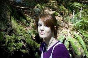Elita-01's Profile Picture