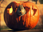 Peter-Peter-Pumpkin-Eater