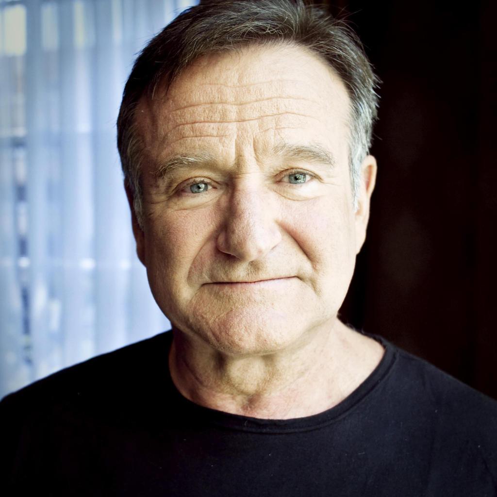Robin-Williams-robin-williams-32089778-2798-2798 by BritLawrence