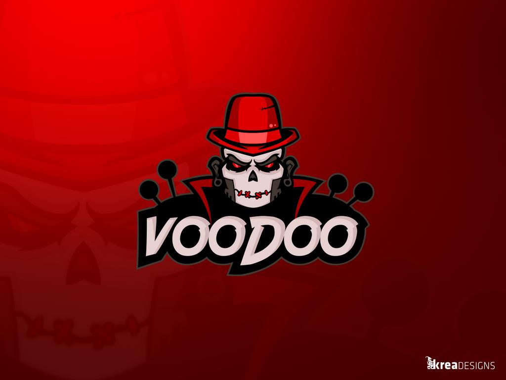 vooDoo by SEBEKK