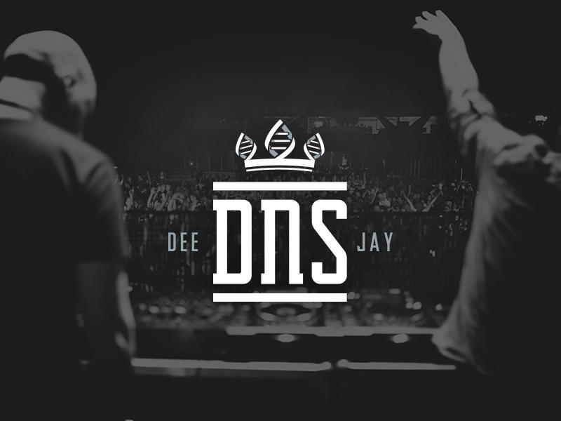 DJ DNS by SEBEKK