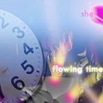 dark clock avatar by hikari110495