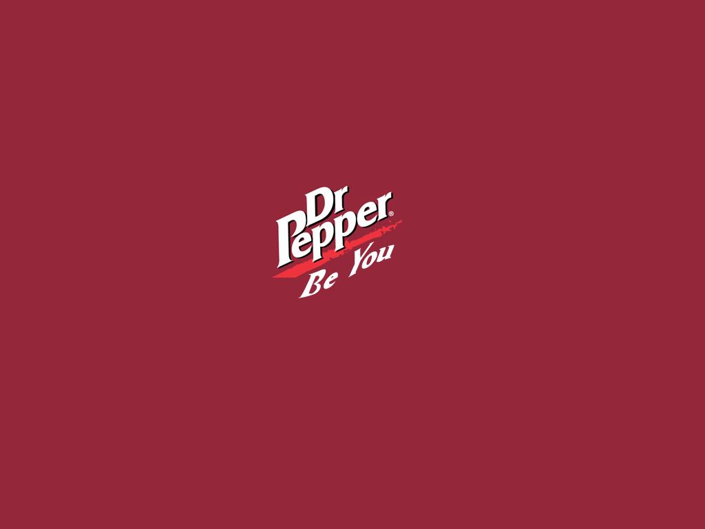 Dr Pepper by Peabody- on DeviantArt