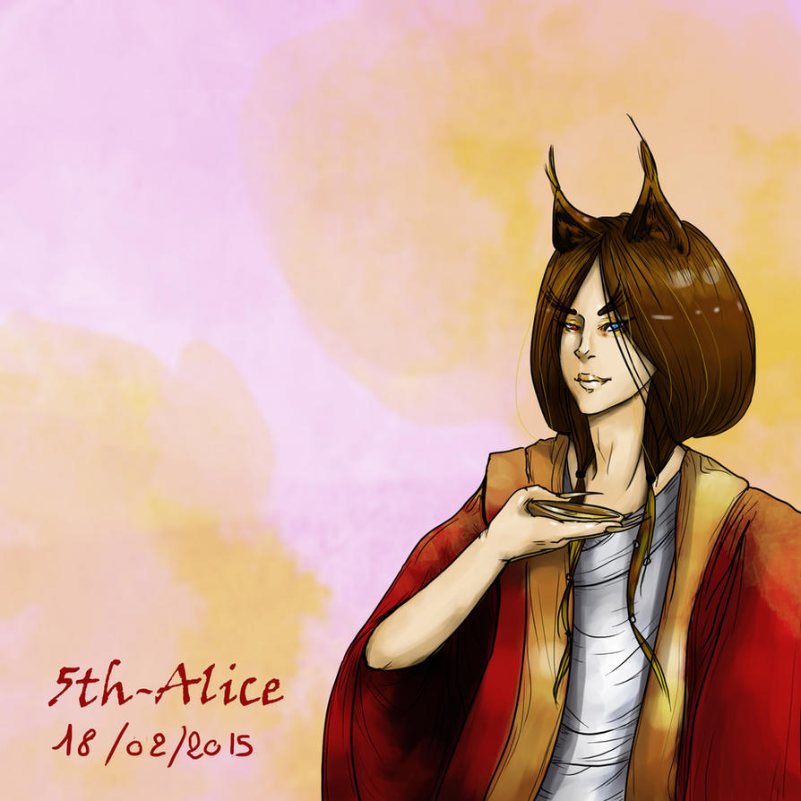 Kyuei by 5th-Alice