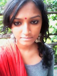abizzaresheila's Profile Picture