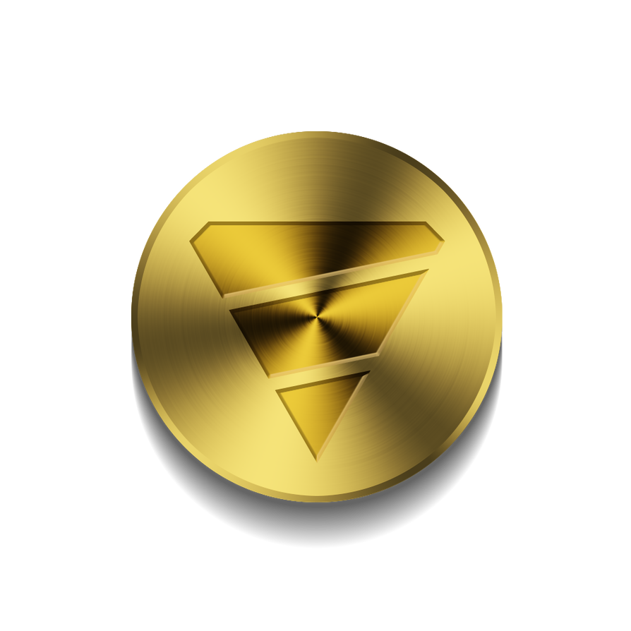 Ground Symbol Pokemon Ground Medallio...