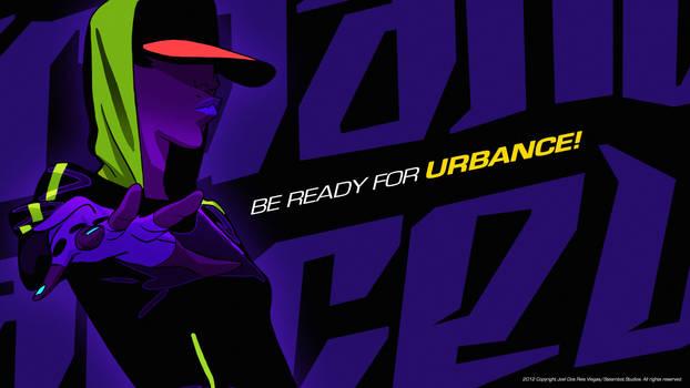 Urbance!