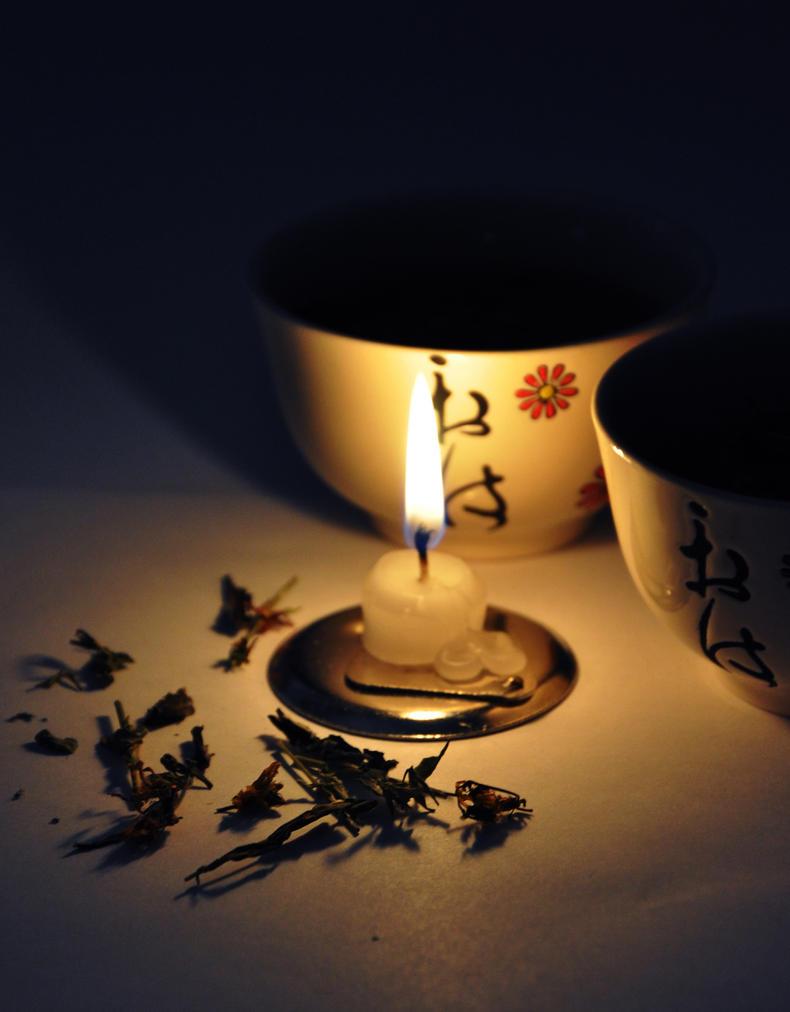 Plamen  svece - Page 4 Asian_tea_by_andrew_gavrilov-d5n0bbn