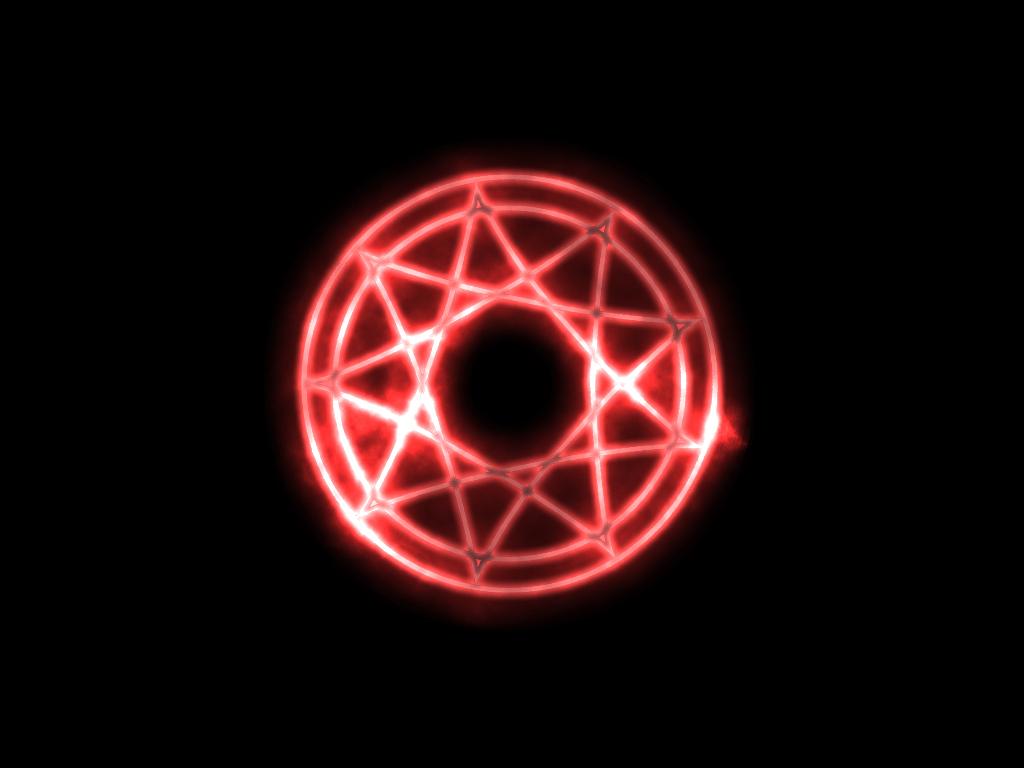 slipknot by virusoverload