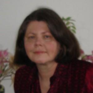 JVartndesign's Profile Picture