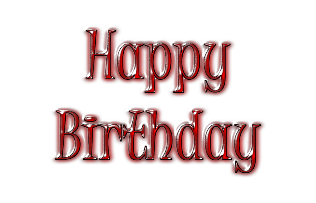 happy birthday free png file by jvartndesign d64pc0s - !!!Vampyy may u HaVe MaNy MaNy More ameen /dua!!!:x:x