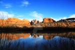 Scenic Bypass Utah