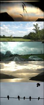 Ireland 07