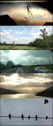 Ireland 07 by Dunwich