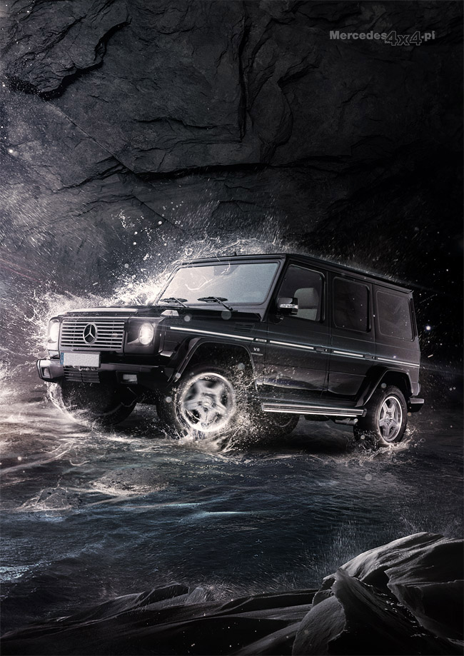 Mercedes_03