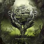Annual Design Awards