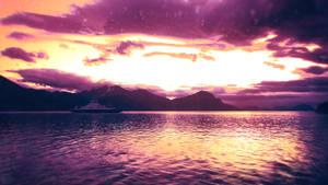 Norway - Aalesund