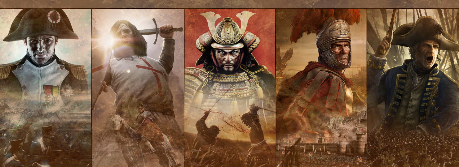 Medieval Total War Turn Off Natural Disasters