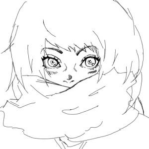 Ahridea's Profile Picture