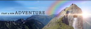 Signature Of The Month [07/13] - Adventure
