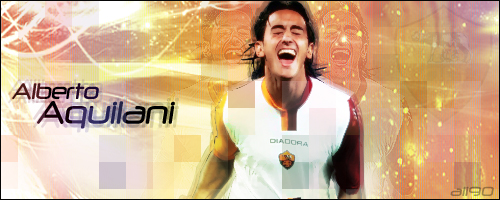 La team graphique et ses tests - Page 13 Alberto_Aquilani_by_totti10ali