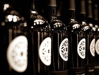 Mission Hill Wine