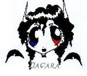 Dacara's Profile Picture