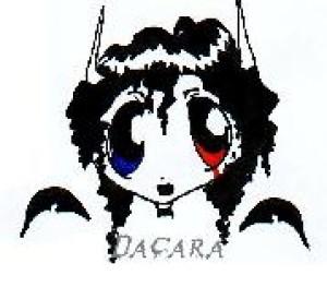 Dacara's Profile Picture