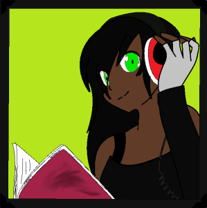Dthecreepypastastalk's Profile Picture