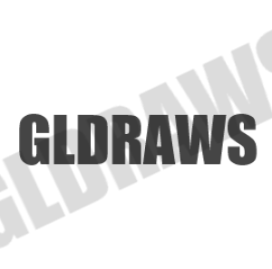 GLDraws's Profile Picture