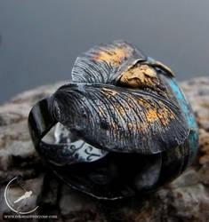 Antique-ring-16