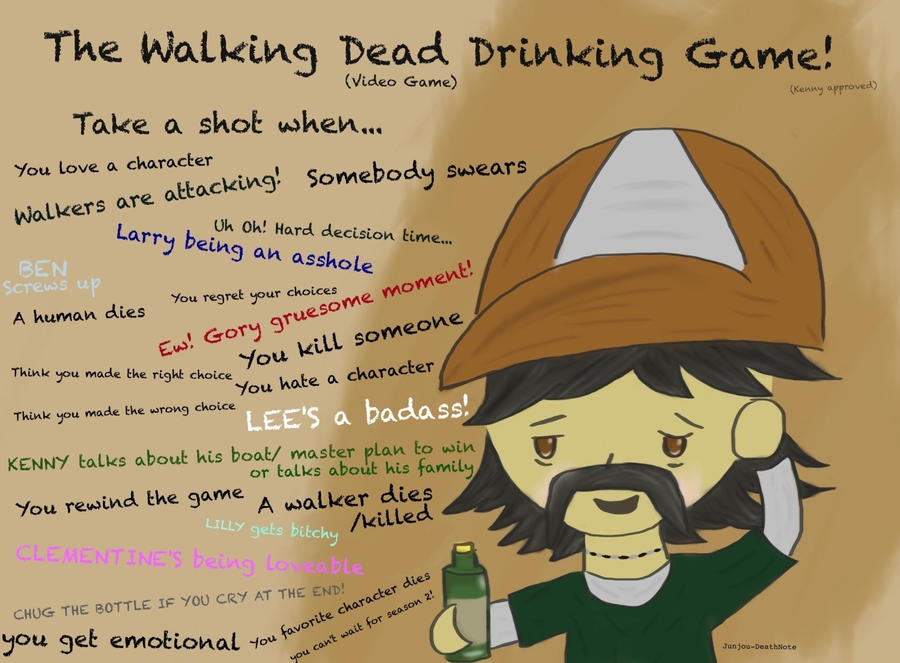 the_walking_dead_video_game_drinking_gam