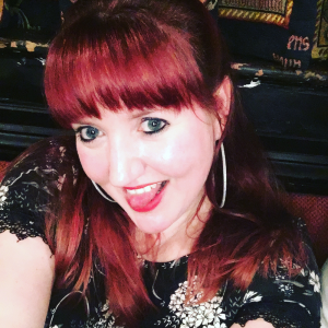 Minxylilmoo's Profile Picture