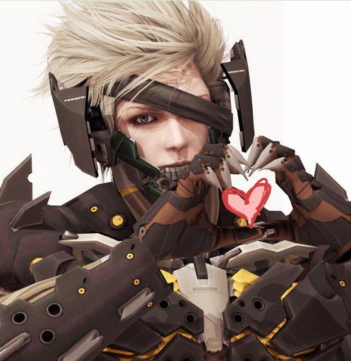 Heartbeat by Scootie-chan