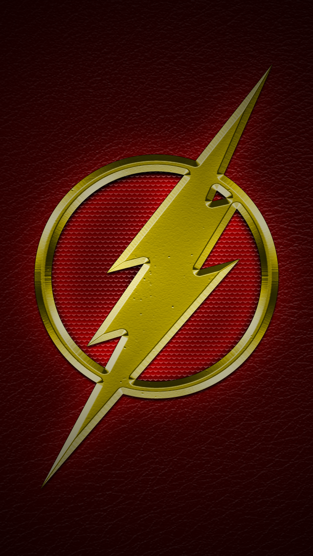 the flash iphone wallpaper apps directories