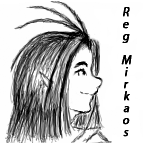 Mirkaos's Profile Picture